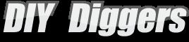 DIY-Diggers-Logo